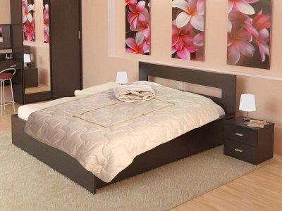 ЭкоЛан - постельное белье, подушки, одеяла и др. НОВИНКИ!! — Пледы — Пледы