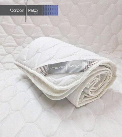 ЭкоЛан - постельное белье, подушки, одеяла и др. НОВИНКИ!! — Наматрасники — Наматрасники
