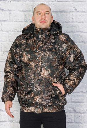 Куртка 800, оксфорд