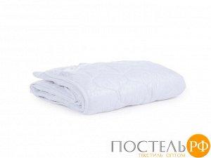 """Одеяло """"Бамбук"""" стеганое облегч. микрофибра 105*140 (плотность150г/м2)"""