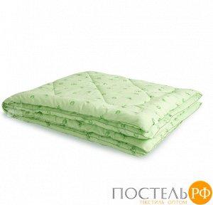 "Одеяло ""Бамбук"" 110х140 хлопок, бамбуковое волокно 110(40)04-БВ"
