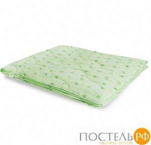 "Одеяло ""Бамбук""  110х140 хлопок, бамбуковое волокно, ЛЕГКОЕ 110(40)04-БВО"