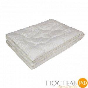 Теплое одеяло, наполнитель бамбук, цена сказка )