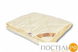 """МС-О-24 Одеяло""""Модерато"""" 210х240 легкое"""