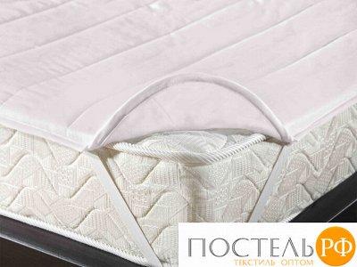 Подушки, Одеяла, Наматрасники, Чехлы на мебель-37 — Наматрасники 1 — Наматрасники