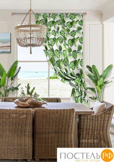 Красивые Шторы для вашего дома. Рулонные, Римские, Жалюзи — Шторы для Кухни — Шторы