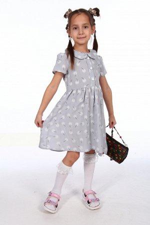 "Платье ""Нюша"""