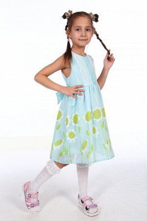"Платье ""Маруся"""