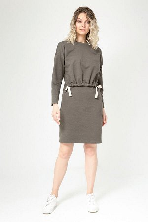 Платье              37.91114-4020-31