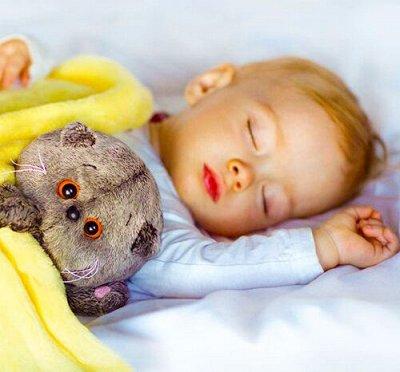 Baby Shop! Все в наличии! Любимые Игрушки 🎁 — Любимые Мягкие Игрушки — Куклы и аксессуары