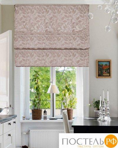 Красивые Шторы для вашего дома. Рулонные, Римские, Жалюзи — Римские шторы ширина 80 см — Жалюзи