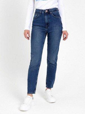 Женские джинсы 52-54 размера
