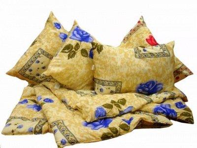ЭкоЛан - постельное белье, подушки, одеяла и др. НОВИНКИ!! — Одеяла — Двуспальные и евроразмер