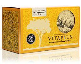 Vitaplus Витаминный чайный напиток
