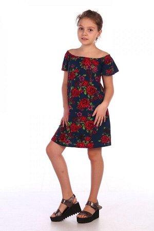 """Платье Характеристики: Состав- вискоза; Материал: трикотажное полотно Платье """"Валерия"""" сшито из вискозного полотна. Струящееся и очень приятное на ощупь. Можно носить, приспуская с плеч."""