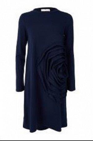 Платье SHADE(Italy)