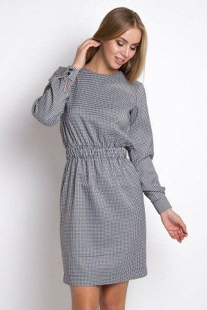 Платье Nikita