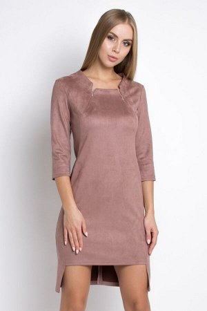 Платье Sigma