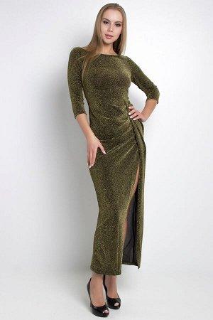 Платье Nina