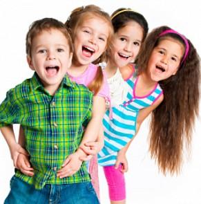 ★Чистим склад!★Последние размеры по приятным ценам!  — Одежда, обувь и аксессуары для детей — Для девочек
