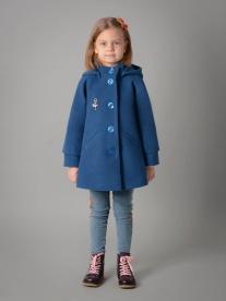 ★Чистим склад!★ Последние размеры по приятным ценам! — Детские куртки от 220Р! — Одежда