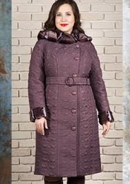 Семена агрофирмы Марс! Готовимся к дачному сезону! НАЛИЧИЕ — Шок! Отличные пальто и куртки по 1100Р! — Верхняя одежда
