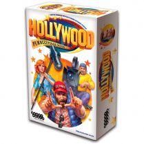 Игромания! Более 2200 настольных игр   — Голливуд —  Настольные и карточные игры
