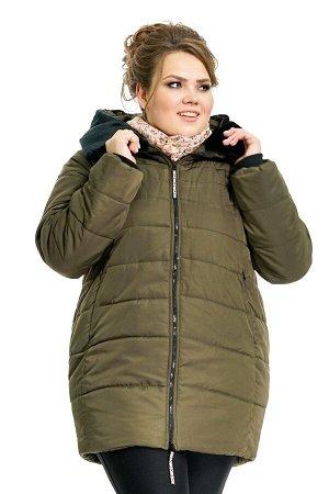 Куртка-8924