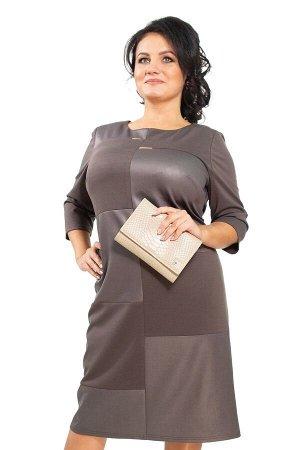 Платье-8904