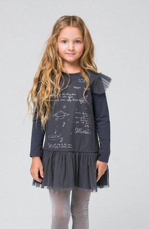 Платье для дев. КР5467к183