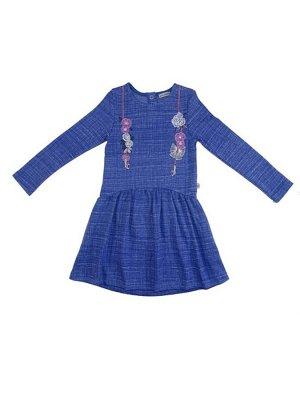 Платье для дев. К5413