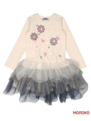 Платье для дев. нарядное 172168