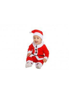 костюмчик на малыша