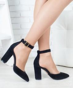 ★Чистим склад!★ Последние размеры по приятным ценам! — Обувь — Для женщин