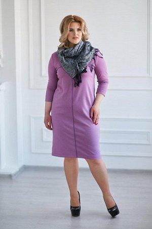 Платье артикул 0121-26
