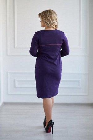 Платье артикул 0121-04