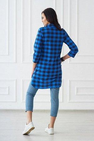 Рубашка, арт. 0732-34