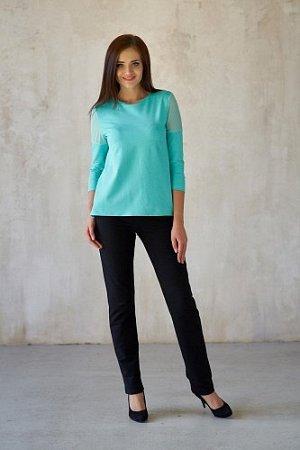 Блуза, арт. 0166-14