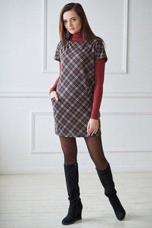 Платье, арт. 0122
