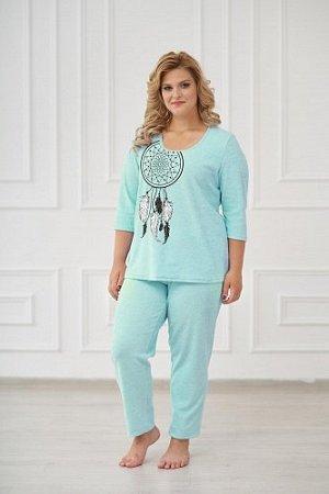 Пижама, арт. 0661