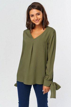 Блуза 280-15