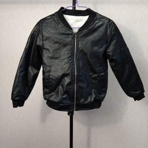 Куртка PU кожа