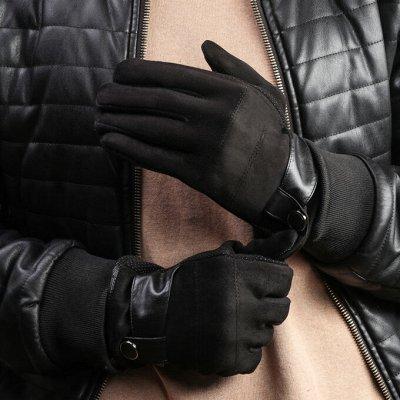 🧤 Шарфы, шапки да перчатки, чтоб не мёрзли все котятки 🧤 — Мужские перчатки — Вязаные перчатки и варежки
