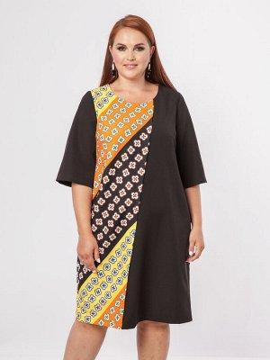 Платье 0116-2