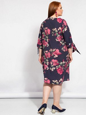 Платье 0002-14