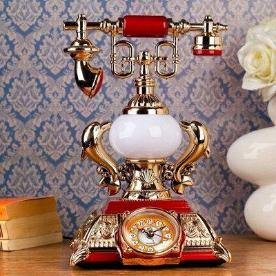 Все для интерьера — Настольные лампы-1. — Интерьер и декор