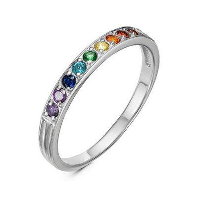 Артефакт -58. Стильные украшения . — Кольца — Ювелирные кольца