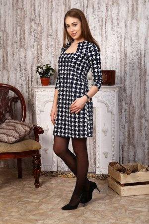 Платье П14-ГЛ