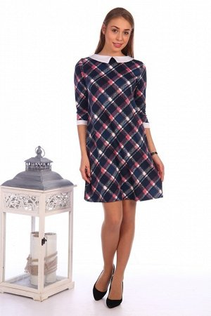 Платье П27-КР