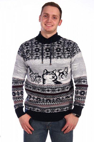 Комод трикотаж на все случаи жизни.  — Модные мужские свитера — Свитеры, пуловеры